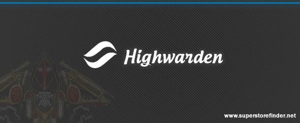 highwarden