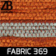 Stripes Fabric 369