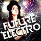 Future Electro - GraphicRiver Item for Sale