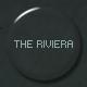 theRiviera