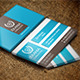 Global Star Vol-26 Business Card - GraphicRiver Item for Sale