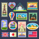 Gifts From Travelers - GraphicRiver Item for Sale