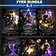 Luxury Flyer Bundle - GraphicRiver Item for Sale