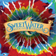 SweetWaterBrew