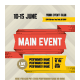Multipurpose Poster Template - GraphicRiver Item for Sale