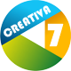Creativa_7