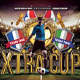 Soccer Horizontal Flyer - GraphicRiver Item for Sale