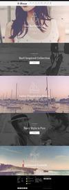 08_homepage-v9.__thumbnail