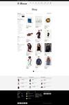 10_shop-with-sidebar.__thumbnail
