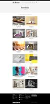 20_portfolio-2-columns.__thumbnail
