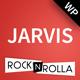 Jarvis - Onepage Parallax WordPress Theme - ThemeForest Item for Sale