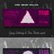 Earthquake - DJ Festival Facebook Cover - GraphicRiver Item for Sale