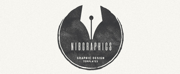 Graphicriver-profile-cover
