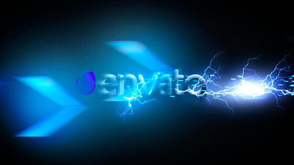 Fast Energy Logo