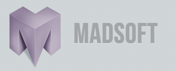 MADSOFT