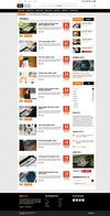 06_top_rating_list.__thumbnail
