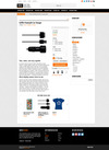 12_ecwid_product_page.__thumbnail