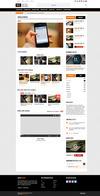 25_media_elements.__thumbnail