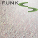 Funky Tie Die