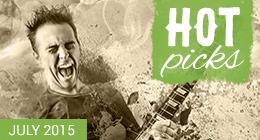 Hotpicks-260x140-2015-07-july