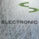 Logic - AudioJungle Item for Sale