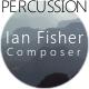 Contemplative Percussion