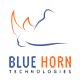 bluehorntech
