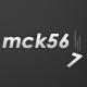 Mck567