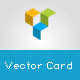 Visual Composer Add-on – Vector Card (Add-ons) Download