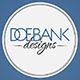 DoebankDesigns