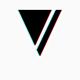 Vaclav_Istomin