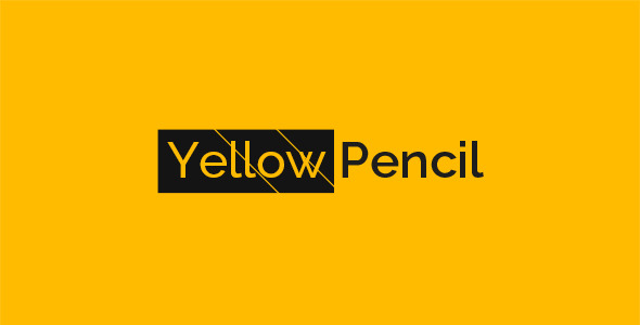 Yellow Pencil - Visual Theme Customizer