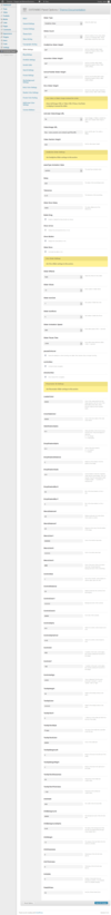 06-slider-settings.__thumbnail