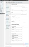 08-portfolio-settings.__thumbnail