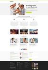 18-homepage-layout-2.__thumbnail