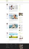 22-blog-layout-1.__thumbnail