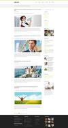 23-blog-layout-2.__thumbnail