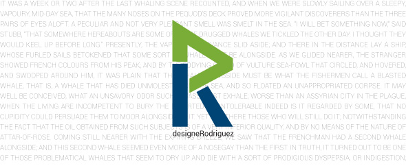 designeRodriguez