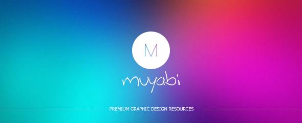 Muyabi-cover