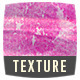 Paper Texture 134