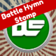 Battle Hymn Stomp