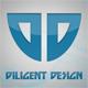 DiligentDesigns