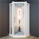 Vip Shower room Koy 23 - 3DOcean Item for Sale