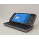 NOKIA N97 Mobilephone
