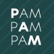 PamPamPam