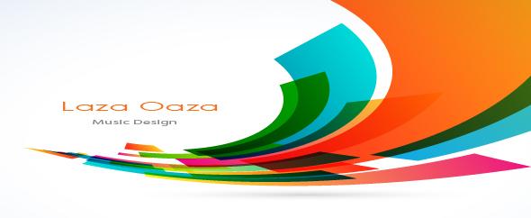 LazaOaza
