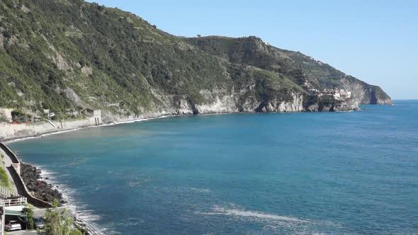 VideoHive Scenes Of Manarola 2 Of 14 12009015
