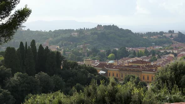 Views Of Florence Italy 5 Of 15
