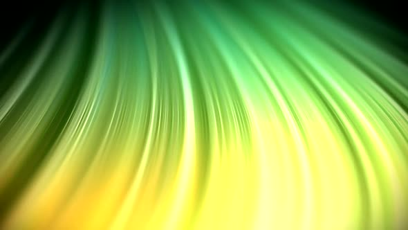 Colorful Motion Background 11