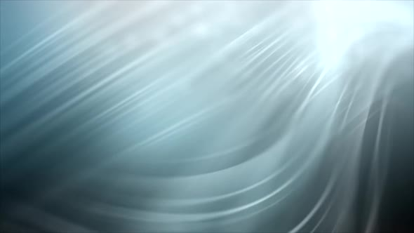Colorful Motion Background 12